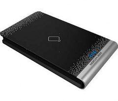 DS-K1F100-D8E, Hikvision, USB считыватель
