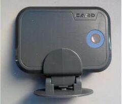 Bluetooth карта DS-TRC400-4, Hikvision