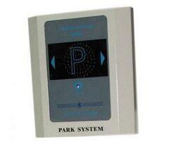 DS-TRI400-4, Hikvision, Считыватель Bluetooth