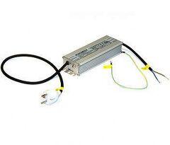 EUV-150S036SV-KW01, Hikvision, Блок питания 54В