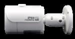 IP камера Dahua Tech., DH-IPC-HFW4100S