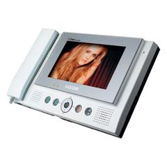 Видеодомофон KOCOM KCV-801EV