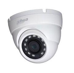 DH-HAC-HDW1200MP-S3 (2.8 мм) - 2 МП, HD-CVI камера Dahua
