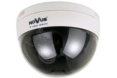 IP камера, Novus, NVIP-TC2401D/IR MPX1.0