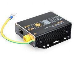 USP201EP, UTEPO, сетевой фильтр