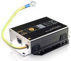 USP201POE-A, UTEPO, сетевой фильтр