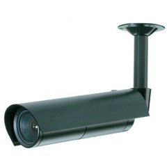 Камера видеонаблюдения, VHT, VB32BH-HVF