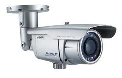 IP видеокамера, Vision Hi-Tech, VN7XSM3i