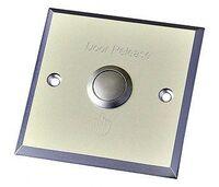 ABK-800B, YLI, кнопка выхода