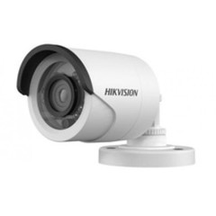 камера видеонаблюдения, HikVision DS-2CE15C2P-IR