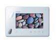 Видеодомофон, Commax, CDV-70p