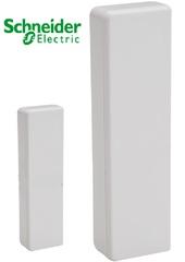 Заглушка на миниканал 40х16, 40х25, 40х40 Schneider Electric, серия Ultra (ETK40361)