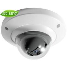 IP камера, Dahua Tech., DH-IPC-HDB4100C