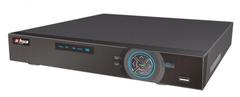 4-канальный HDCVI видеорегистратор DH-HCVR5104H-V2