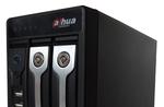 4-канальный сетевой видеорегистратор, Dahua Technology, DH-NVR3204V