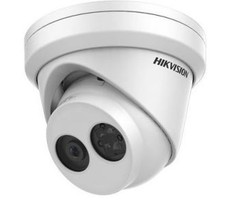 3Мп IP видеокамера Hikvision DS-2CD2335FWD-I (2.8мм)