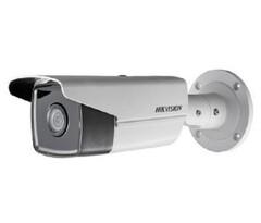 4 Мп ИК видеокамера Hikvision DS-2CD2T43G0-I8 (2.8 мм)