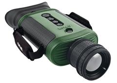 Тепловизор, FLIR Scout BTS-X Pro - 35mm