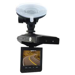 Автомобильный видеорегистратор, Gazer, H515