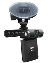 Автомобильный видеорегистратор, Gazer, H511