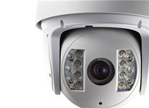 IP SpeedDome, Hikvision, DS-2DF7286-A