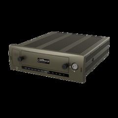 Система видеонаблюдения для автотранспорта