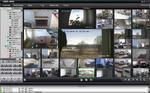 Комплект видеонаблюдения HikVision DS-J142I