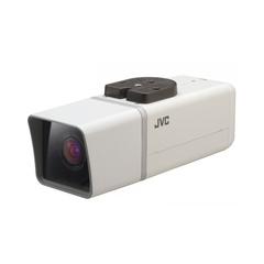 Камера видеонаблюдения IP, JVC, VN-H137U
