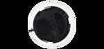 Камера видеонаблюдения, Novus, NVC-201D-white