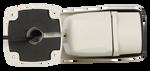 ВИДЕОКАМЕРА NOVUS, NVC-401H/IR (старая маркировка NVC-FC3308H/IR)
