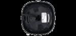 Камера видеонаблюдения, Novus, NVC-401D-black