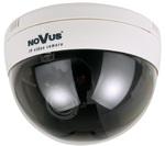 IP камера, Novus, NVIP-TC2400D|MPX1.3-II