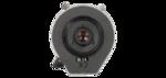Объектив для видеонаблюдения, Novus, NVL-2812D/IR-II