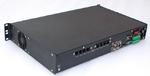 Видеорегистратор 8-канальный, со встроенным декодером PwA-R, TWIST, TVR-0804HF-A+8Tx